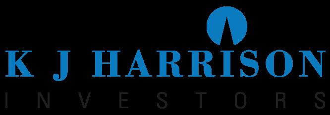 KJ Harrison